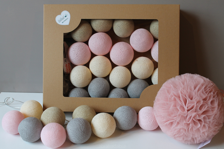 Dostępne w naszym sklepie internetowym www.abrakadabra.sklep.pl w różnych kolorach!