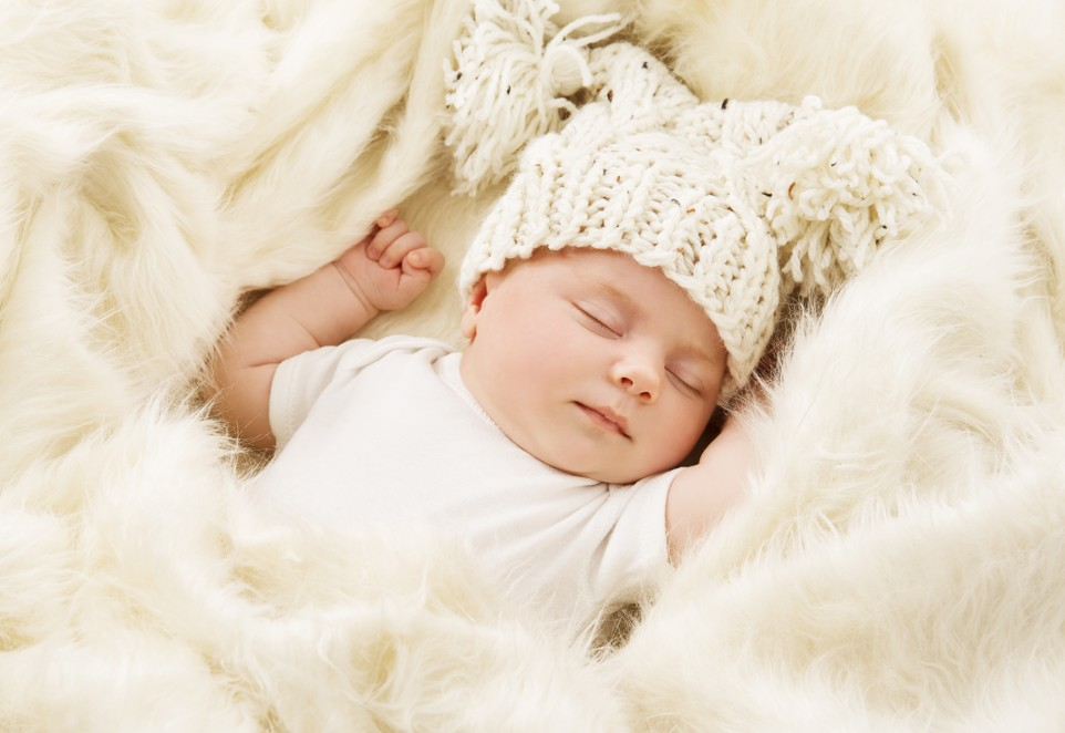 fotoia.com, 92381344 | Autor: inarik