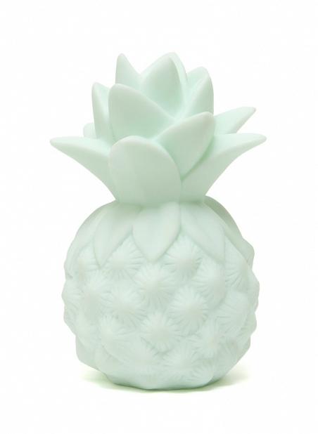 large_night-light-pineapple-mint-nl-pm-web-1