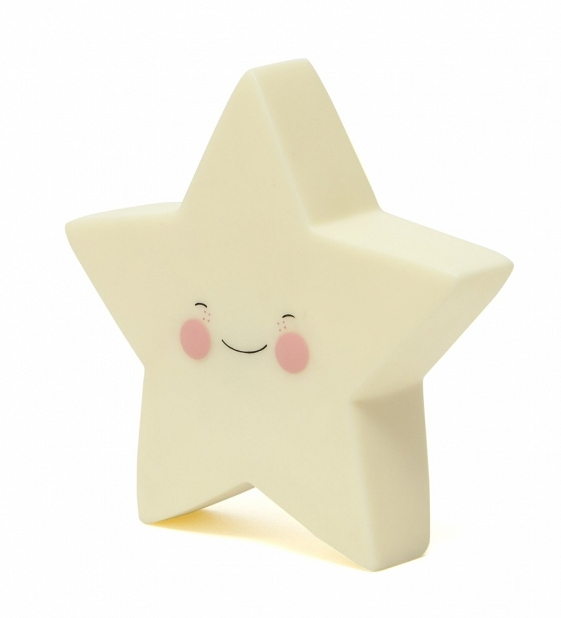 large_night-light-star-yellow-nl-sy-b-web-1