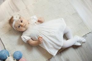 big_sukienkidochrztu00001