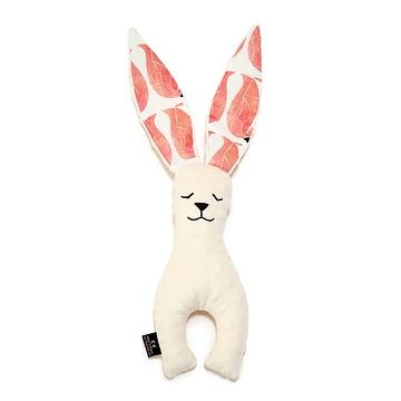 big_Bunny-Krolik-LaMillou-PenguinPepe-Ecru-Minky