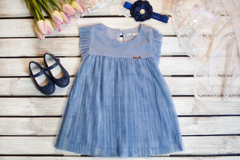big_sukienkaplisowananiebieska2017