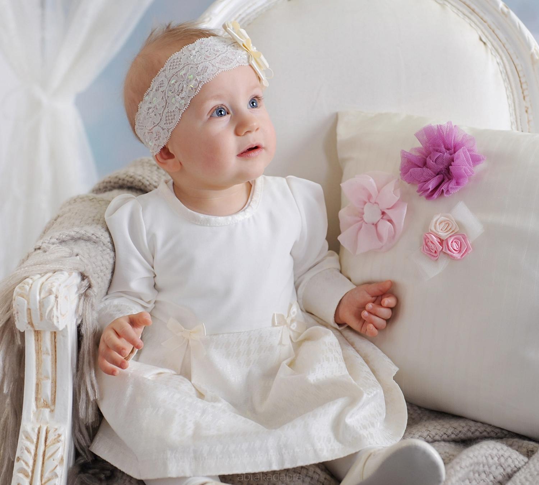 big_sukienkachrzest-zuzia1