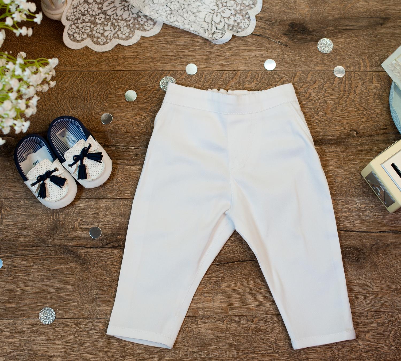 big_spodnie-chrzest-biale1