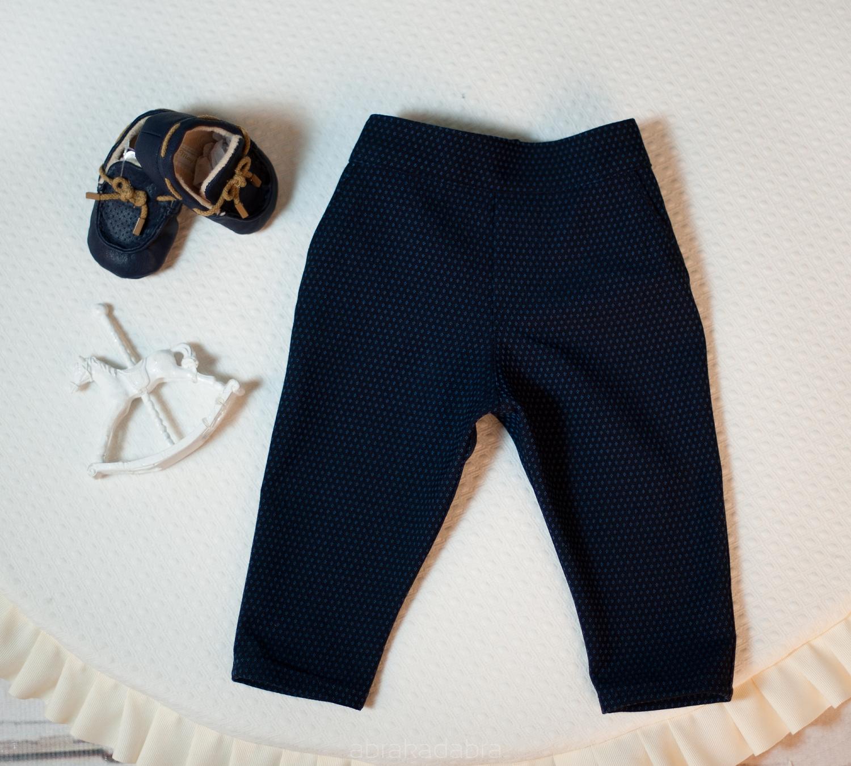 big_spodnie-chrzest