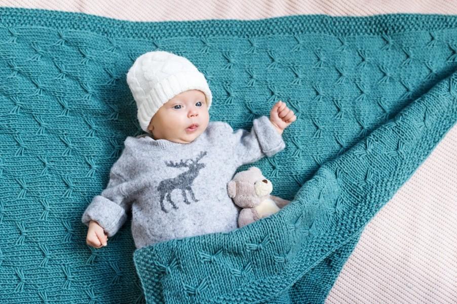 fotolia.com, 209303934 | Autor: Irina84