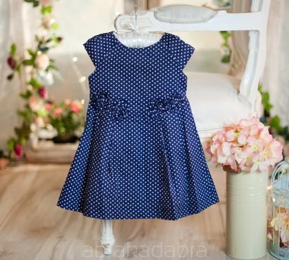 large_sukienka-dla-dziewczynki-00010