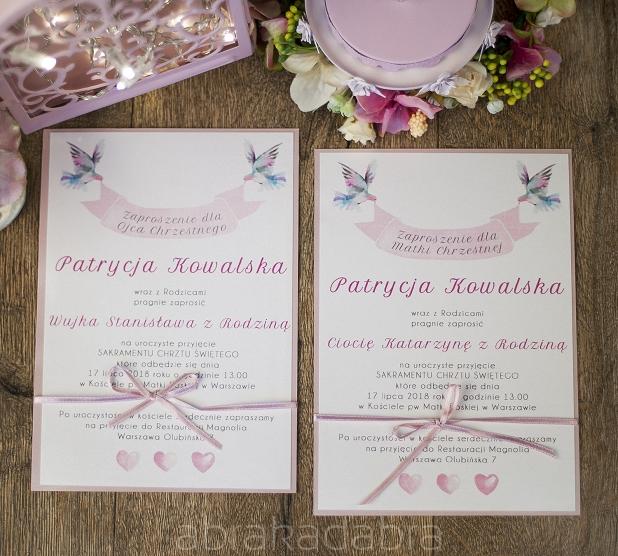 large_zaproszenia-chrzesni-dave-pink-2018-00001