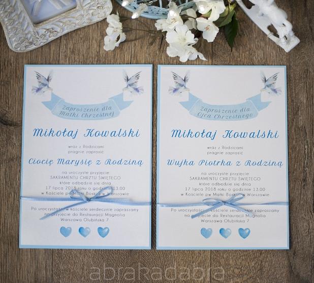 large_zaproszenie-chrzesni-dave-blue-2018-00001